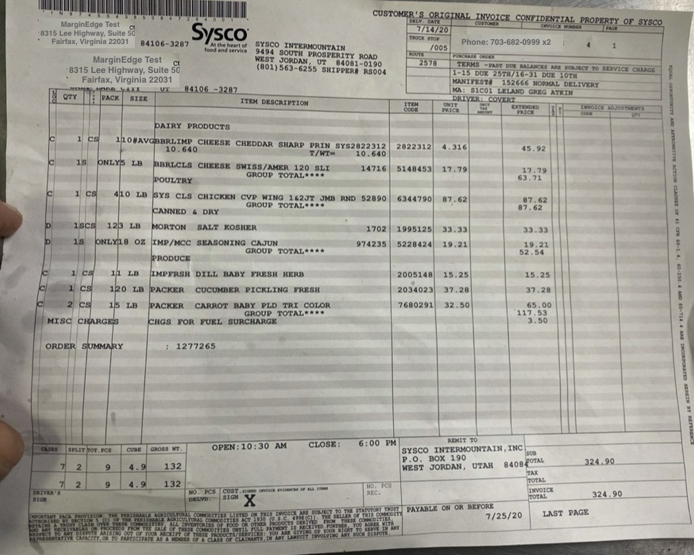 Process-food-invoices-Sysco-Wasabi.jpg